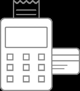 Digitale Speisekarte direkt ins Kassensystem integrieren